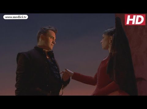 <span>FULL </span>Don Giovanni Monte Carlo 2015 Schrott Ciofi Yoncheva