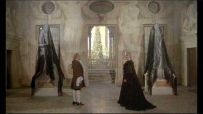 Don Giovanni Movie 1979 Raimondi Te Kanawa van Dam Berganza Riegel Maazel