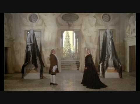 <span>FULL </span>Don Giovanni Movie 1979 Raimondi Te Kanawa van Dam Berganza Riegel Maazel