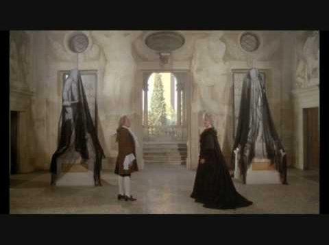 <span>FULL </span>Don Giovanni Movie 1979 Raimondi Te Kanawa van Dam Berganza Riegel Maazel
