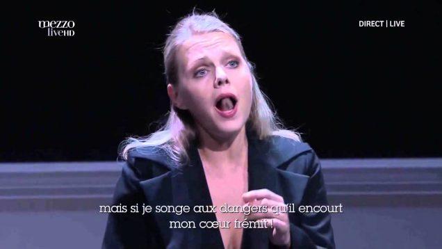 <span>FULL </span>Don Giovanni Paris 2013 Werba Persson Behle