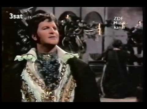 <span>FULL </span>Don Giovanni Prague 1974 Ghiuselev Ochman Berman Machotkova, Moldoveanu