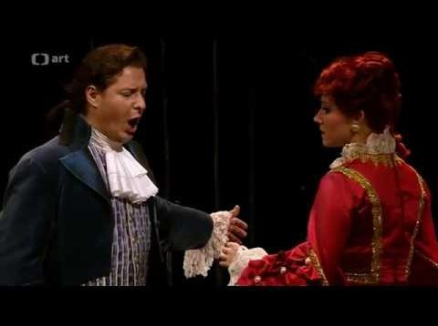 Don Giovanni Prague 2017 Domingo Korchak Sampetrean Novikova Lungu