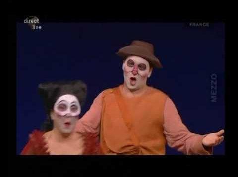 <span>FULL </span>Don Giovanni Rennes 2009 Gadd Pagesy Ruzzafante Moreno