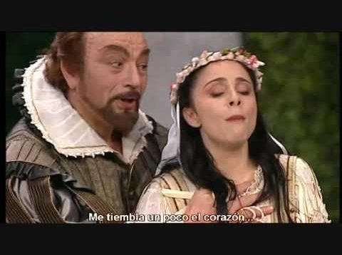 <span>FULL </span>Don Giovanni Rome 2002 Bruson Nizza de Poppo Longo