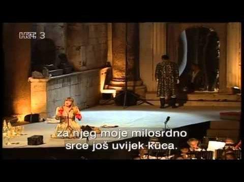 <span>FULL </span>Don Giovanni Split 2006 Cikes Batinic Hakola Silic Mirabelli