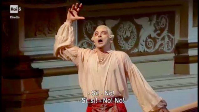 <span>FULL </span>Don Giovanni Spoleto 2017 Conlon