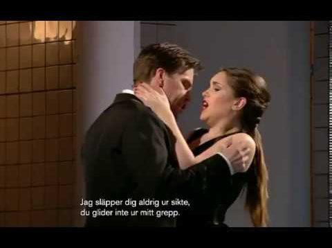 <span>FULL </span>Don Giovanni Stockholm 2014