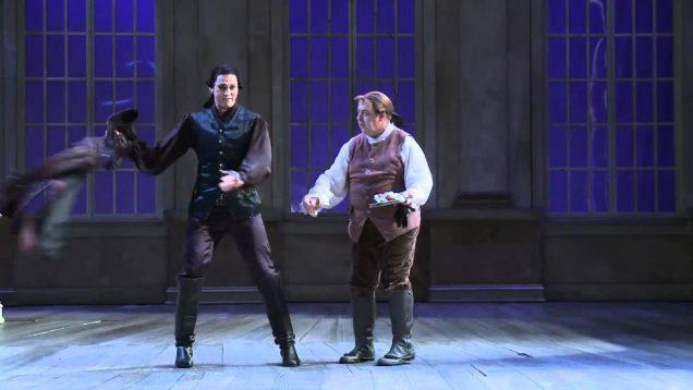 <span>FULL </span>Don Giovanni Sydney 2011 Rhodes