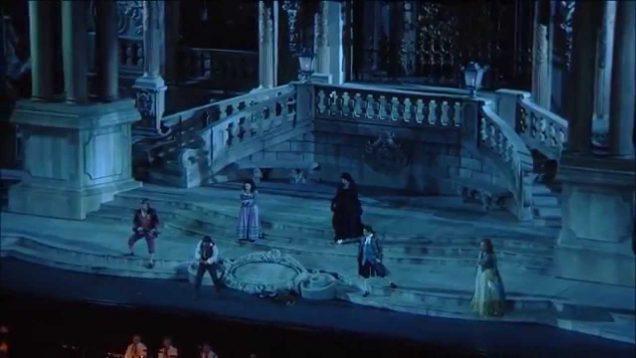 <span>FULL </span>Don Giovanni Verona 2015 Alvarez Esposito Lungu Siri Pirgu