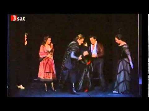 <span>FULL </span>Don Giovanni Vienna 1990 Abbado Raimondi Studer Mattila Blochwitz Gallo