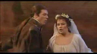 <span>FULL </span>Don Giovanni Zurich 2001 Harnoncourt Bartoli Gilfry Rey Sacca