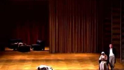 Don Giovanni Zurich 2006 Keenlyside Mei Beczala Hartelius