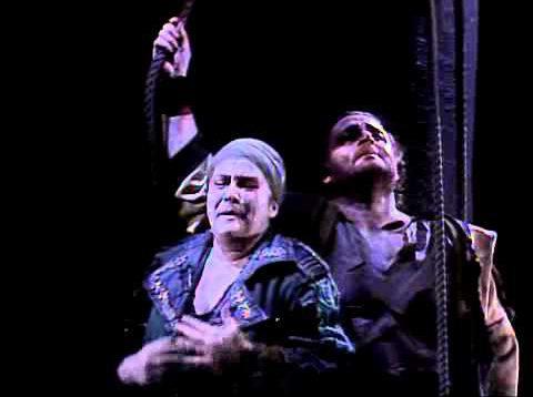 <span>FULL </span>Elektra Elektra Wiener Staatsoper 1989 Abbado Marton Grundheber Studer King Fassbaenderienna 1989 Abbado Marton Grundheber Studer King Fassbaender