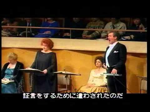 <span>FULL </span>Elektra Tokyo 1995 Sinopoli Hass Palmer Nielsen