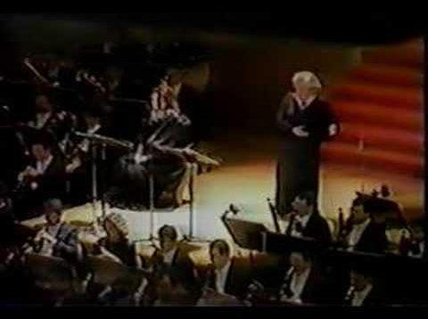 <span>FULL </span>Elektra Valencia 1995 Marton Rysanek King Bernstein