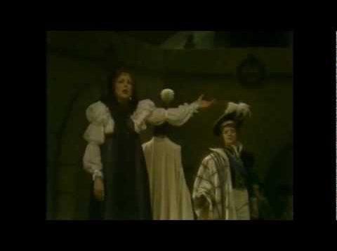 <span>FULL </span>Elisabetta, regina d'InghilterraTurin 1985 Cuberli Savastano Dessi Blake Bolognese