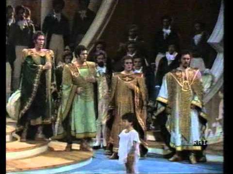 <span>FULL </span>Ermione Pesaro 1987 Caballe Horne Merritt Blake Morino