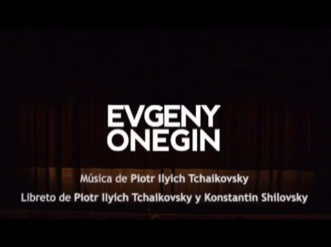 <span>FULL </span>Eugene Onegin Buenos Aires 2012 Veloz Filipcic Holm Espinoza Guilledo