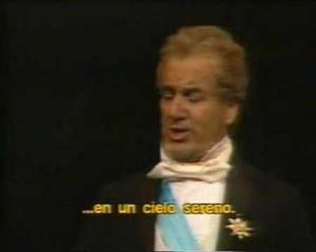 <span>FULL </span>Eugene Onegin Chicago 1985 Freni Brendel Dvorsky Ghiaurov