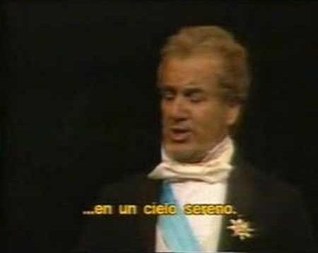 <span>FULL </span>Eugene Onegin Chicago 1985 Freni Brendel Dvorsky Ghiaurov