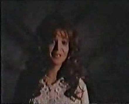 Eugene Onegin Movie 1968 Prey Stratas Ochman