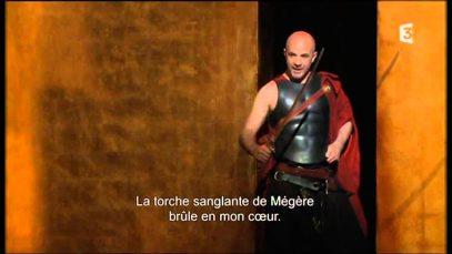 Farnace Strasbourg 2012 Cencic Nesi Donose Geneaux