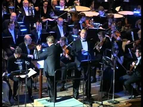 <span>FULL </span>Francesca da Rimini Moscow 2010 Monogarova Grivnov Beloselsky Dolgov