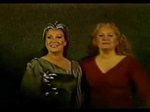 <span>FULL </span>Götterdämmerung San Francisco 1985 de Waart
