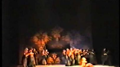 <span>FULL </span>I Lombardi alla prima crociata Split 1994 Cedolins McShaine Svalina Cikes