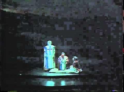 <span>FULL </span>I Lombardi alla prima crociata Satiago del Chile 1999 Theodossiu Colombara O'Neill