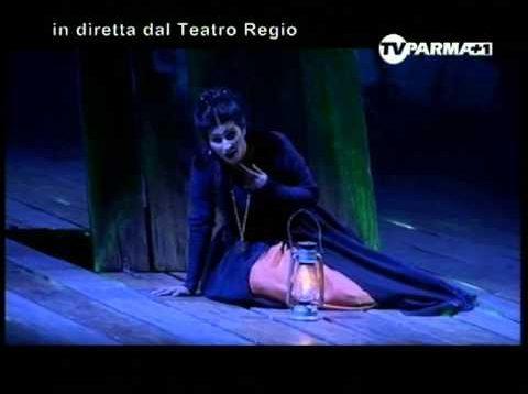 <span>FULL </span>I masnadieri Parma 2013 Kares Aronica Salerno