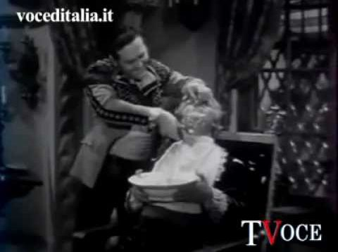 <span>FULL </span>Il barbiere di Siviglia (in French) Movie Paris 1948 Cluytens Jourfier Bussonnet Amade