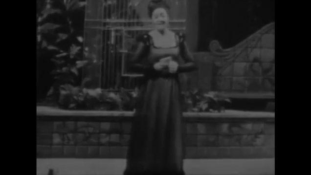 <span>FULL </span>Il barbiere di Siviglia Moscow (La Scala) 1964 Bruscantini Cossotto Cassellato Ghiaurov