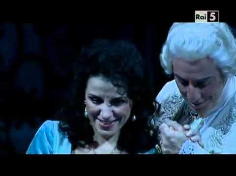 <span>FULL </span>Il barbiere di Siviglia Parma 2005 Nucci, Gimenez Bonitatibus Zanellato