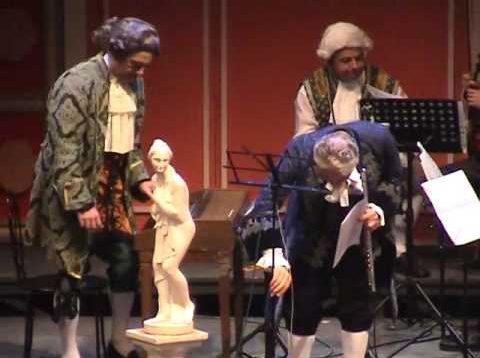 <span>FULL </span>Il Maestro di musica Sassari 2006 Soggiu Castiglioni Senes