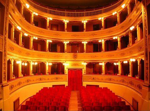 <span>FULL </span>Il matrimonio segreto Atri 2001 Di Pasquale Formichella Maurizio