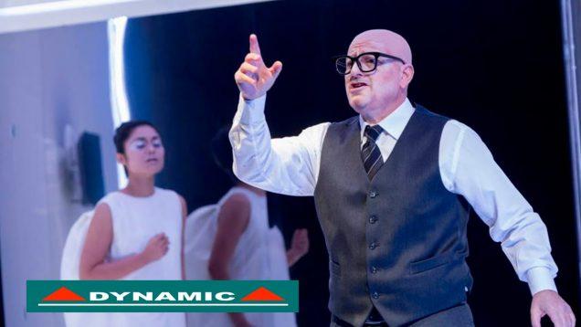 Il Pigmalione Bergamo 2017 Siragusa Wakizono