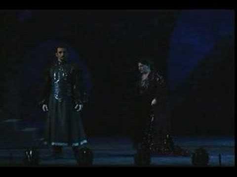 Il Trovatore Athens 2003 Theodossiou Ivano