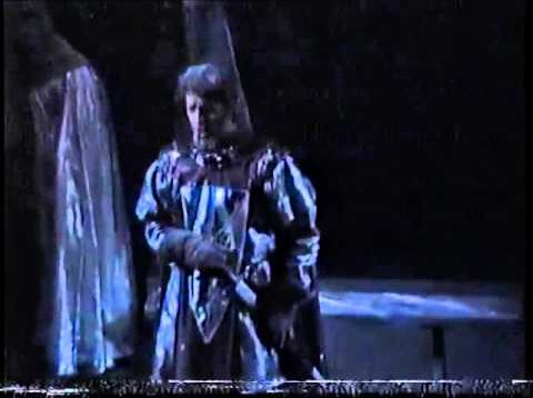 Il Trovatore Barletta 1999 Bartolini Dessi Cornetti Nucci