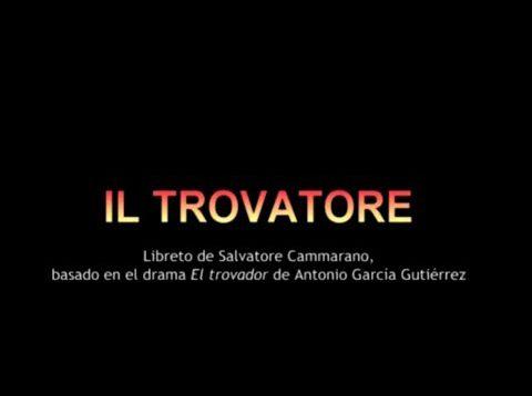 <span>FULL </span>Il Trovatore Buenos Aires 2007 Carrion Malvino Azocar Esquivel