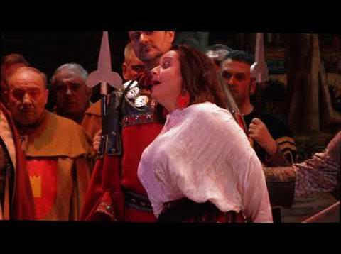<span>FULL </span>Il Trovatore Lecco 2013 Franceschini Cianchi Chiuri Mugnaini Gallo