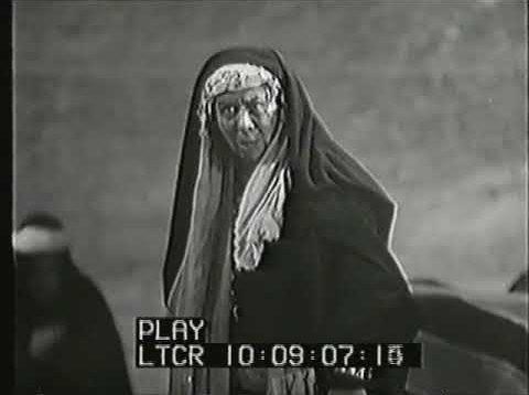 <span>FULL </span>Il Trovatore London 1964 (Excerpts) Guilini Jones Simionato Prevedi Glossop