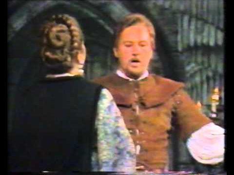<span>FULL </span>Il Trovatore Madrid 1981 Giacomini Parazzini Nave Sardinero Ferrin