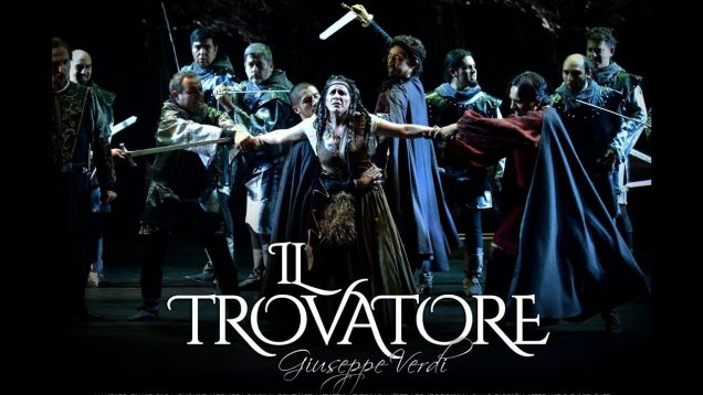 <span>FULL </span>Il Trovatore Maule 2017 Monsalve Gonzales Ramirez Carrion