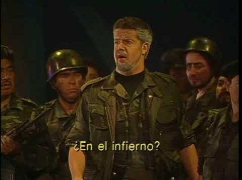 <span>FULL </span>Il Trovatore Mexico 2000 Portilla Villarroel Dever Sulvarán Bindel Patrón