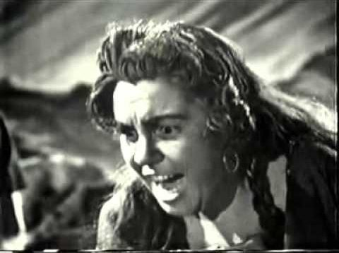 <span>FULL </span>Il Trovatore Movie RAI 1957 del Monaco Gencer Bastianini Barbieri