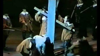 <span>FULL </span>Il Trovatore Palermo 2002 Alagna