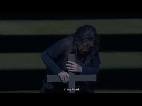 <span>FULL </span>Il Trovatore Paris 2016 Hui He Tezier Semenchuk Alvarez
