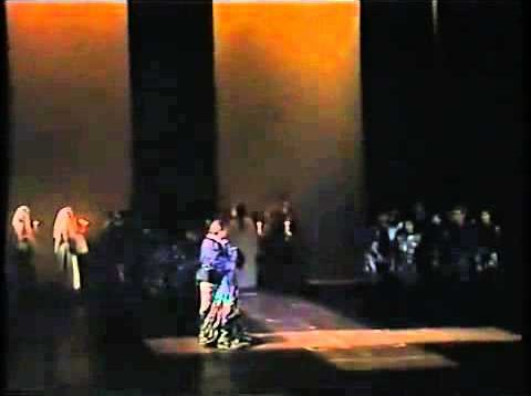 <span>FULL </span>Il Trovatore Rijeka 1999 Rumetz Toic Heinl Grzanic